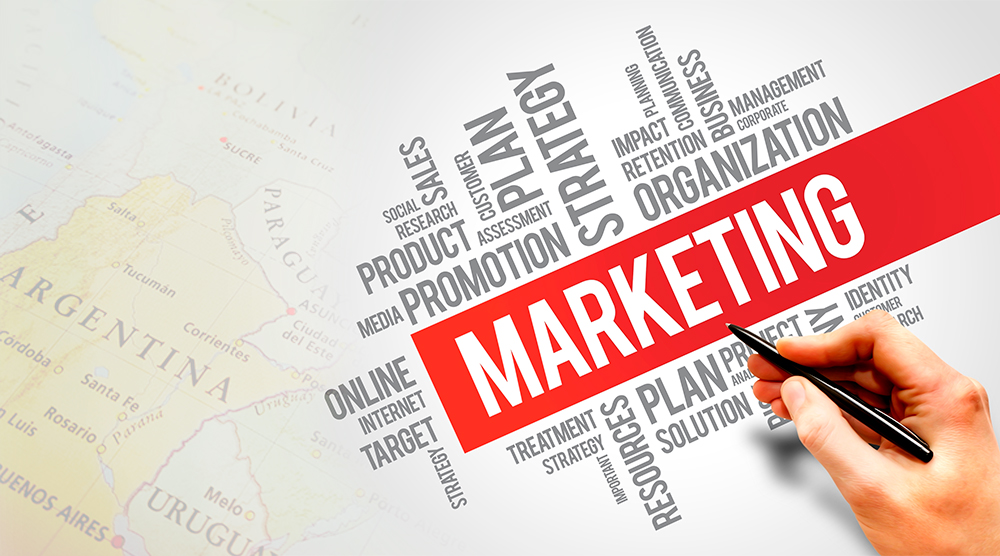 3 Key Elements of a Solid Latin American Marketing Strategy