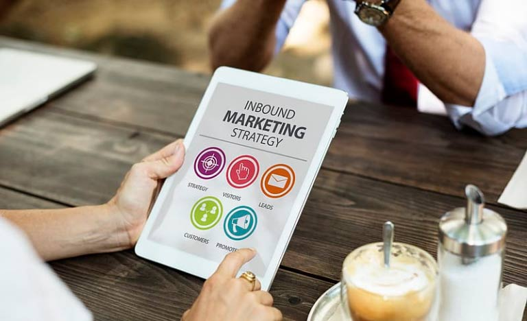 Inbound Marketing in Latin America, Key to Generate Leads [Assessment Included]