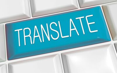 Technical Translations: 5 Key Issues to Avoid