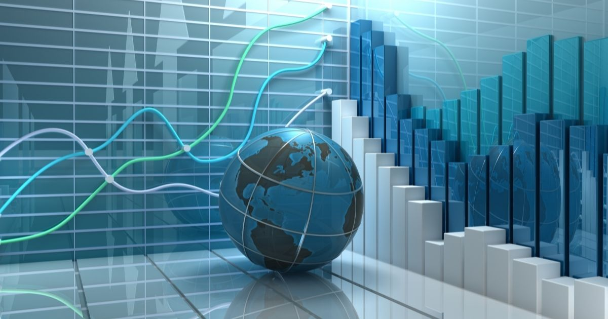 Strategies For International Marketing